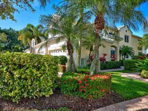 111 Palm Point Circle, D, Palm Beach Gardens, FL 33418