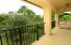 1111 Vintner Boulevard, Palm Beach Gardens, FL 33410