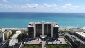 2727 S Ocean Boulevard, Highland Beach, FL 33487