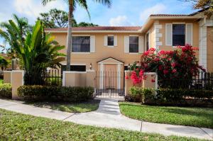 363 Prestwick Circle, 1, Palm Beach Gardens, FL 33418