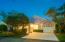 99 Admirals Court, Palm Beach Gardens, FL 33418