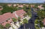 101 Sea Oats Drive, H, Juno Beach, FL 33408