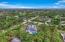 15909 75th Avenue N, Palm Beach Gardens, FL 33418