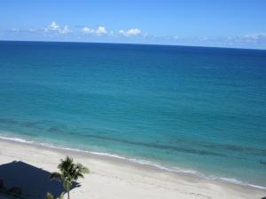 5420 N Ocean Drive Unit: 1205, Singer Island, FL 33404