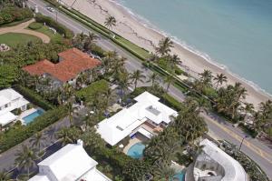880 S Ocean Boulevard, Palm Beach, FL 33480