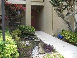 5152 Golfview Court N, 1814, Delray Beach, FL 33484