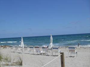 2565 S Ocean Boulevard Palm Beach FL 33480
