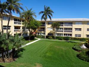 60 Venetian Drive, N300, Delray Beach, FL 33483