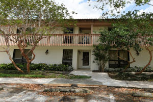 214 Brackenwood Terrace, Palm Beach Gardens, FL 33418