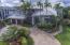 942 Evergreen Dr, Tropic Isle