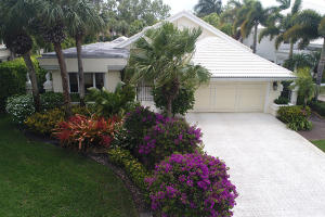 7218 Gateside Drive, Boca Raton, FL 33496
