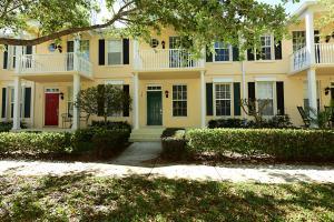 139 Ashley Court, Jupiter, FL 33458