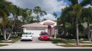 172 Jones Creek Drive, Jupiter, FL 33458