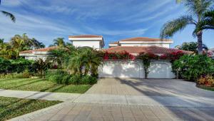 6131 NW 30th Avenue, Boca Raton, FL 33496