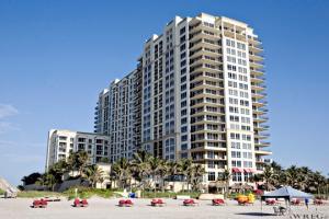3800 Ocean Drive, Singer Island, FL 33404