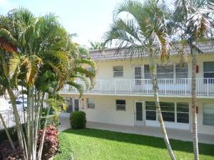 640 Snug Harbor Drive, F12, Boynton Beach, FL 33435