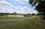Even Enjoy Pastoral Backyard Golf Lake Views