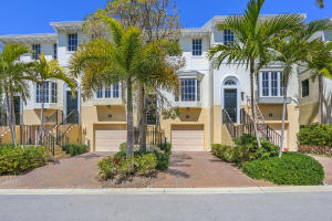 413 Juno Dunes Way, Juno Beach, FL 33408