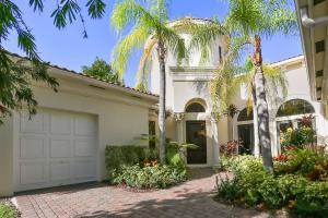 1149 San Michele Way, Palm Beach Gardens, FL 33418