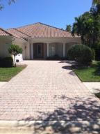 202 Danube Way, Palm Beach Gardens, FL 33410