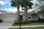 275 Sedona Way, Palm Beach Gardens, FL 33418