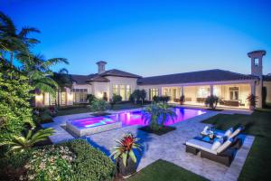12402 Hautree Court, Palm Beach Gardens, FL 33418