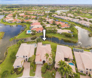 1141 Grand Cay Drive, Palm Beach Gardens, FL 33418