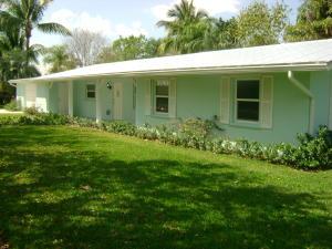 8981 Apollo Street, Hobe Sound, FL 33455