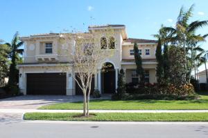 120 Manor Circle, Jupiter, FL 33458