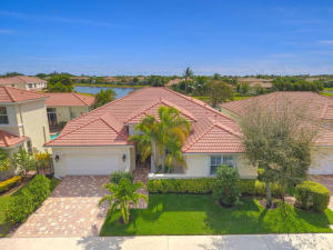 216 Sedona Way, Palm Beach Gardens, FL 33418