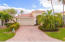 1141 Grand Cay Drive, Palm Beach Gardens, FL 33418