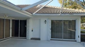 9801 Chapman Oak Court, Palm Beach Gardens, FL 33410