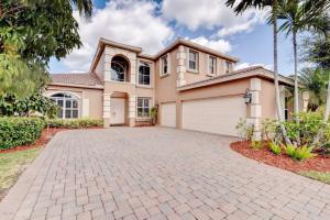102 Sedona Way, Palm Beach Gardens, FL 33418