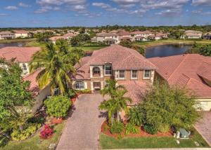 102 Sedona Way, Palm Beach Gardens, FL 33418
