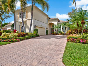 38 Laguna Terrace, Palm Beach Gardens, FL 33418