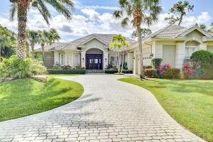 13401 Oakmeade, Palm Beach Gardens, FL 33418