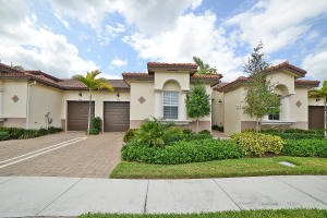 14907 Barletta Way, Delray Beach, FL 33446