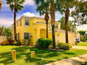3022 Rockville Lane, Royal Palm Beach, FL 33411