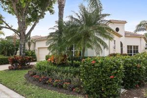 112 Sunset Bay Drive, Palm Beach Gardens, FL 33418
