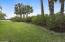 112 Sunset Bay Drive, Palm Beach Gardens, FL 33418