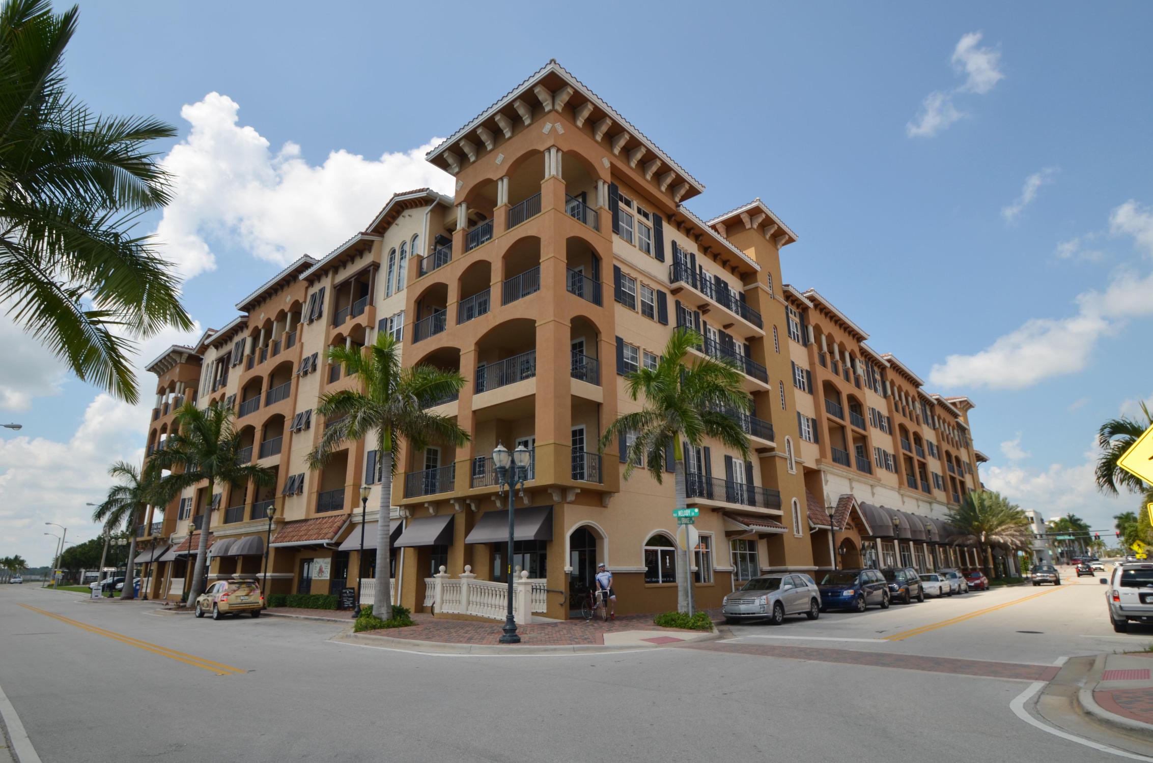 20 Orange Avenue, Fort Pierce, Florida 34950, 4 Bedrooms Bedrooms, ,4 BathroomsBathrooms,Condo/Coop,For Sale,Orange,4,RX-10318871