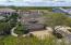 12116 SE Birdkale Run, Tequesta, FL 33469
