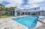 1002 NW 5th Avenue, Delray Beach, FL 33444