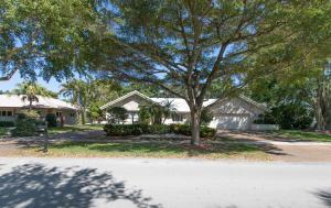 2800 NW Banyan Boulevard Circle NW, Boca Raton, FL 33431