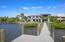 19661 Riverside Drive, Jupiter, FL 33469