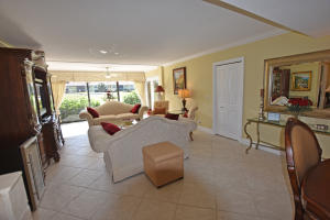 4028 A Quail Ridge Drive N, Osprey, Boynton Beach, FL 33436