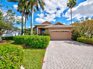 8242 Bob O Link Drive, West Palm Beach, FL 33412