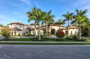 11606 Charisma Way, Palm Beach Gardens, FL 33418