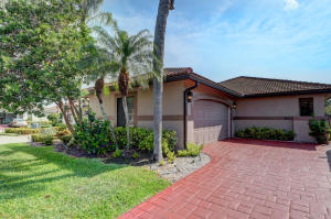 15469 Strathearn Drive, Delray Beach, FL 33446