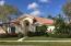 213 Eagleton Lake Boulevard, Palm Beach Gardens, FL 33418
